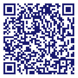 QR-Code for Lucid Visions
