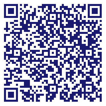 QR-Code for Lucinda Scruggs - Quality Realty