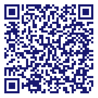 QR-Code for Lucky Chucks Wagon