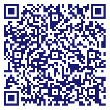 QR-Code for Lucky Peak Power Plant Project