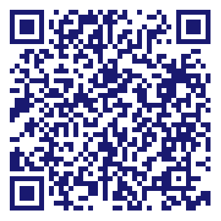 QR-Code for Lucky Rental Tool