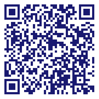 QR-Code for Lucky Services Inc