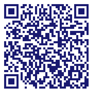 QR-Code for Luckys Of Monticello