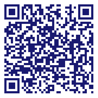 QR-Code for Lucy Johnson