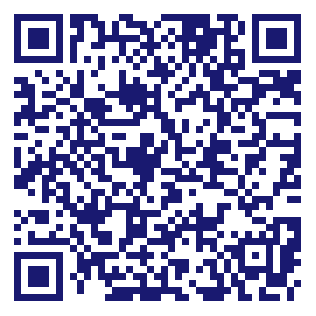 QR-Code for Lucy Lee Healthcare