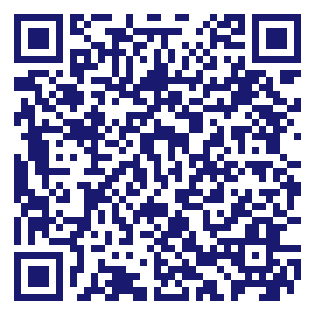 QR-Code for Ludella Lewis & Co