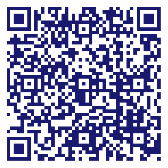 QR-Code for Ludlow Cooperative Grazing