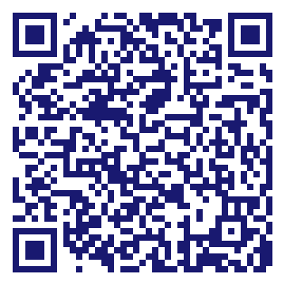 QR-Code for Ludlow Country Store