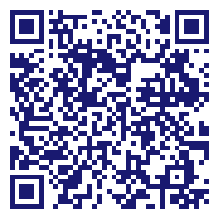 QR-Code for Ludlow Sunoco