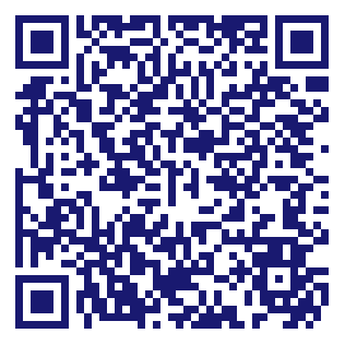 QR-Code for Lueckes Roofing Llc
