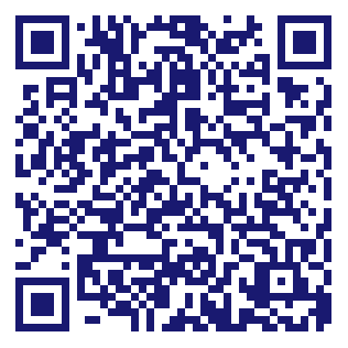 QR-Code for Lugo Graphics