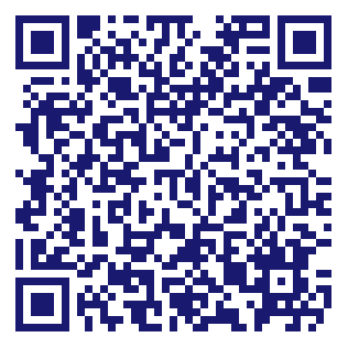QR-Code for Lullaby Nights