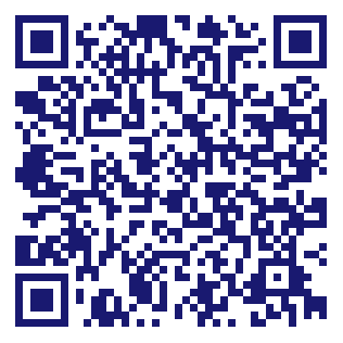 QR-Code for Luma Dentistry