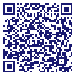 QR-Code for Lumber Ranch