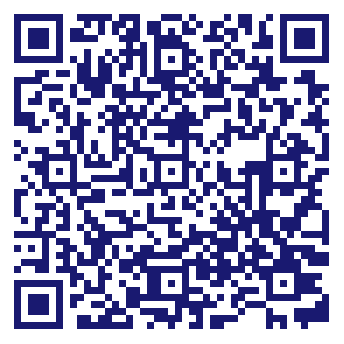 QR-Code for Luminous Cleaning Service