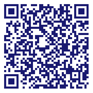 QR-Code for Lums Optical