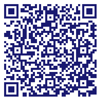 QR-Code for Luna International Realty