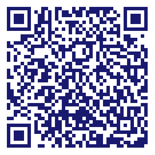 QR-Code for Lunaform