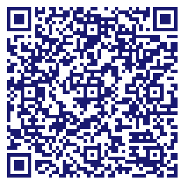 QR-Code for Lunar Wind Inventions Toy and Kite Store