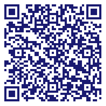 QR-Code for Lurner Williams Tax Svc