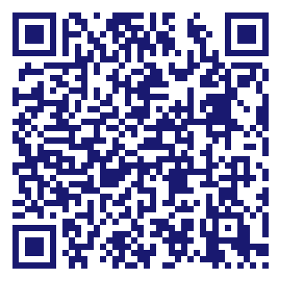 QR-Code for Lusardi Construction