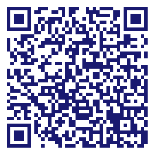 QR-Code for Lusk Alliance Church