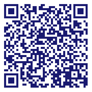 QR-Code for Lusk Animal Control