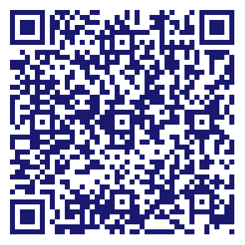 QR-Code for Lusk Early Childhood Ctr