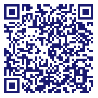 QR-Code for Lusk Herald Newspaper