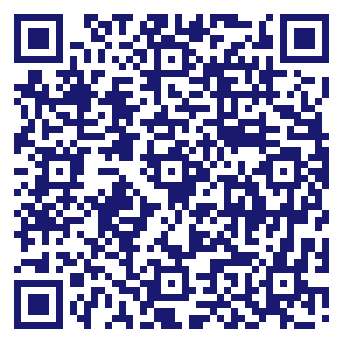 QR-Code for Lusk Housing Authority