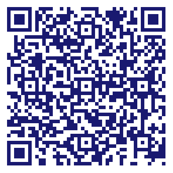 QR-Code for Lusk Light & Water Dept