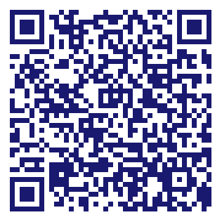 QR-Code for Lusk Police Dept