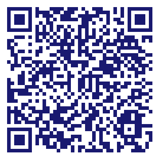 QR-Code for Lusk State Bank