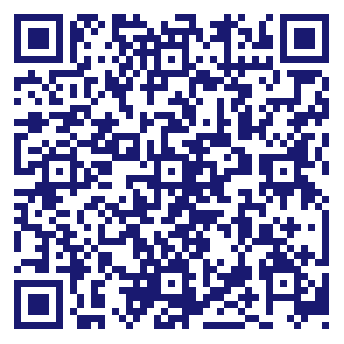 QR-Code for Lusk True Value Hardware