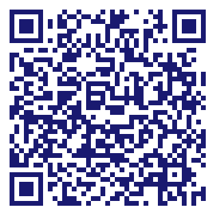 QR-Code for Lute Supply