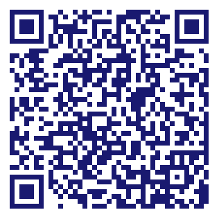 QR-Code for Lutheran Brotherhood