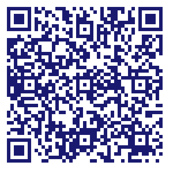 QR-Code for Lutheran Church Of Galva