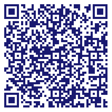 QR-Code for Lutheran Church Of The Cross