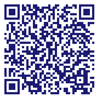 QR-Code for Lutheran Parsonage