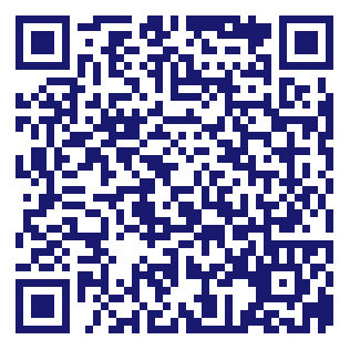 QR-Code for Luthers Janatorial