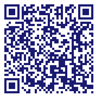 QR-Code for Lutton Law Office