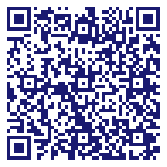 QR-Code for Luverne Amoco Food Shop