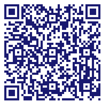 QR-Code for Luverne Engineers Office