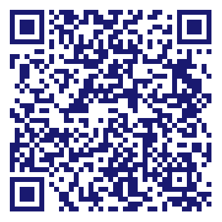 QR-Code for Luverne Health Clinic