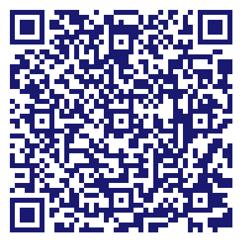 QR-Code for Luverne Housing Authority