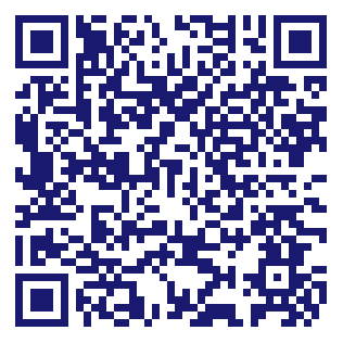 QR-Code for Lux Candle Co