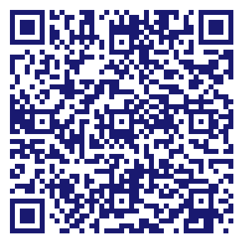 QR-Code for Luxa Construction Co Inc