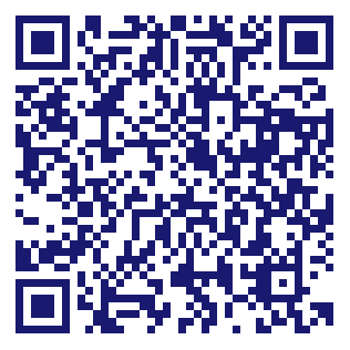 QR-Code for Luxury Auto Intl
