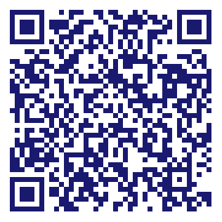 QR-Code for Luxury Limousine