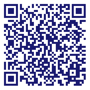 QR-Code for Lyde Package Store
